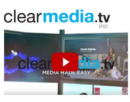 clearmediatv