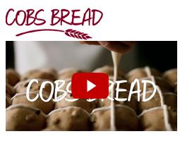 CobsBread