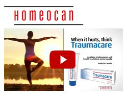 Homeocann