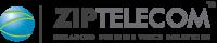ZipTelecom